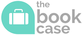 The Book Case Retina Logo