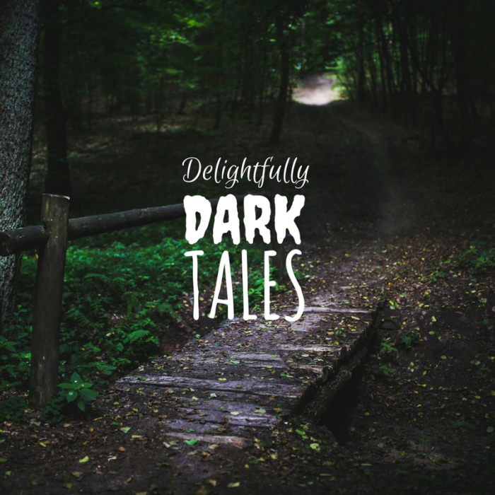 WICKED TALES (1)